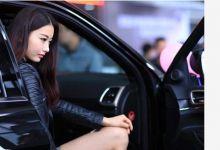 影响北京车牌价格的因素