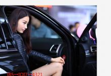 北京公司车牌转让安全