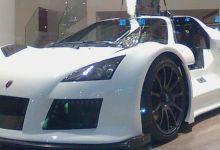 收购带有北京新能源车指标的公司