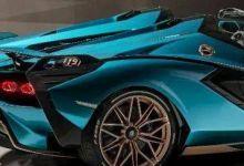 购买一家北京公司两个车牌要多少钱?