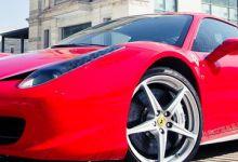 收购北京公司车牌指标后多久可以买车