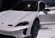 收购这种带新能源车指标的北京公司