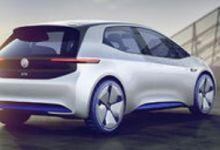 想转让带北京新能源车牌公司的联系我