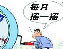 收购北京车牌费用