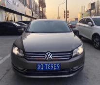 收购北京公司车牌。