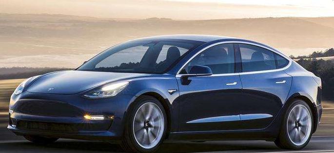 2021年收购北京新能源车牌什么价格