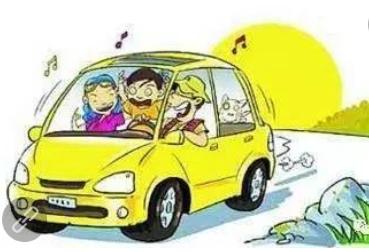 买北京车牌需要注意什么?