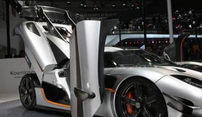 如何判定带车牌公司收购是否安全