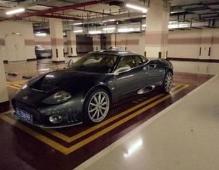 北京收购公司车指标多少钱一个