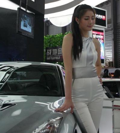 北京公司车牌收购什么价格