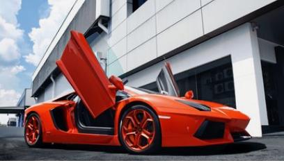 收购北京地区带车指标的壳公司