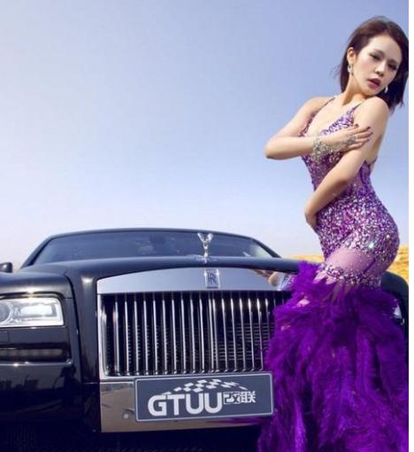 收购北京公司新能源车牌价格